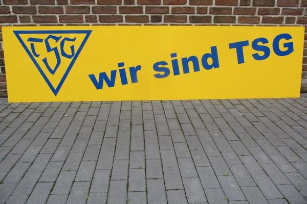 Schilder_Schaufenster-115