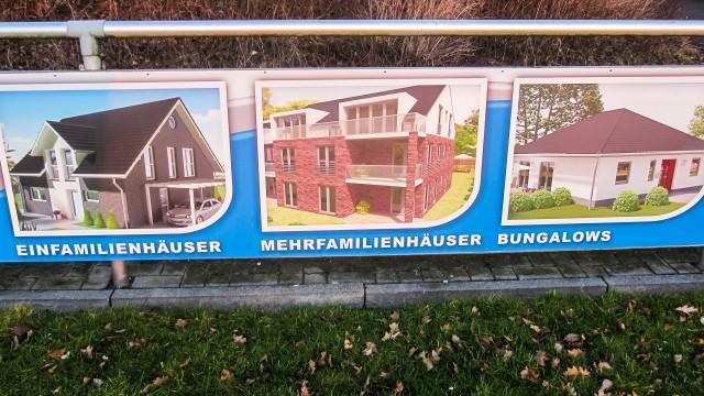 Schilder_Schaufenster-122