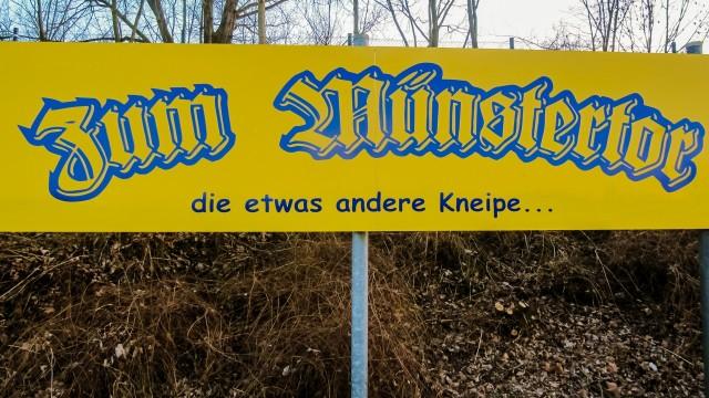 Schilder_Schaufenster-124
