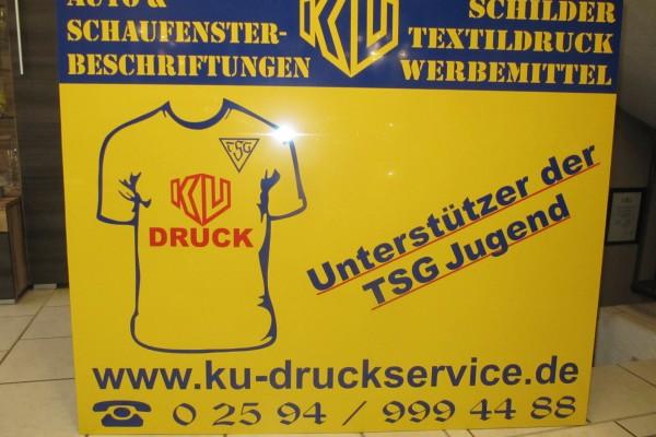 Schilder_Schaufenster-129