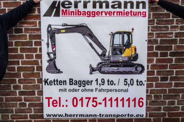 Schilder_Schaufenster-142